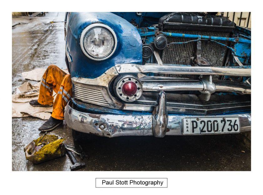 Cuba_2019_097