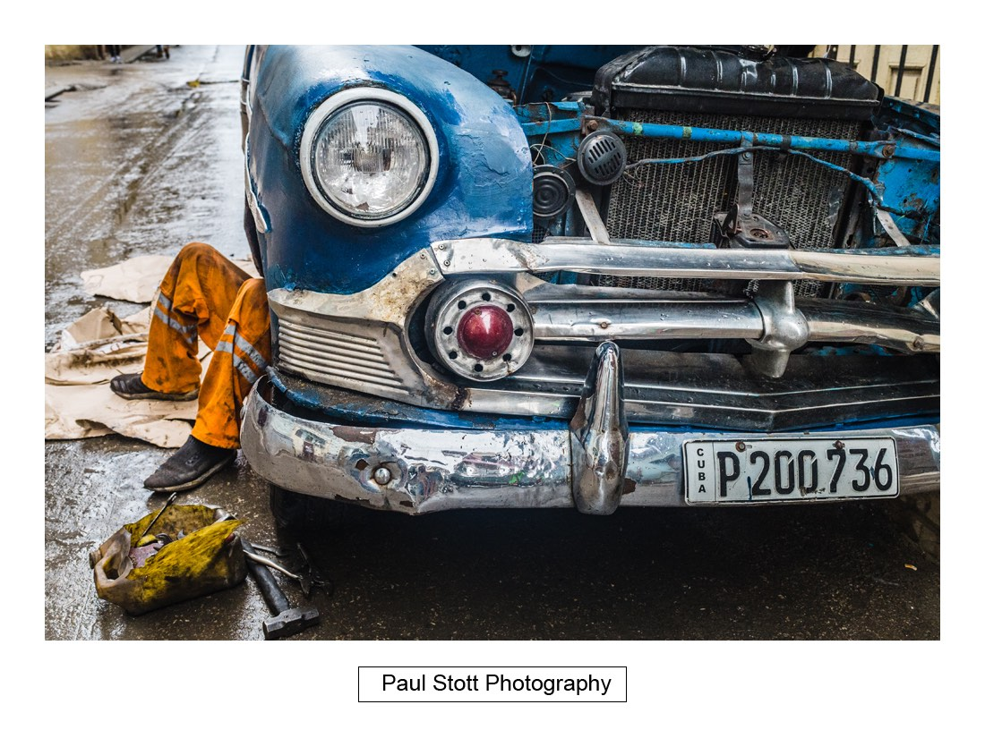 Cuba 2019 097 1 - Street Photography Cuba - 2019