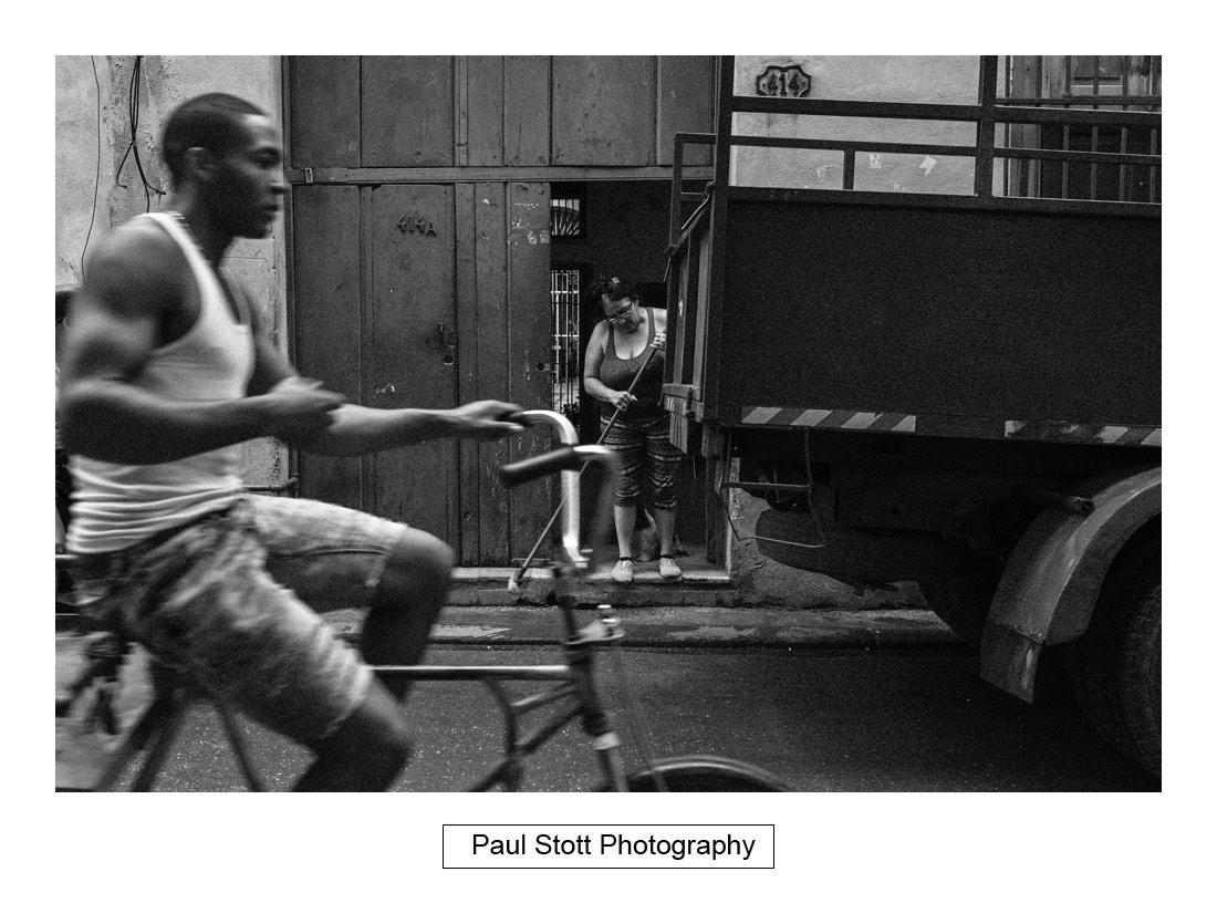 Cuba 2019 098 1 - Street Photography Cuba - 2019