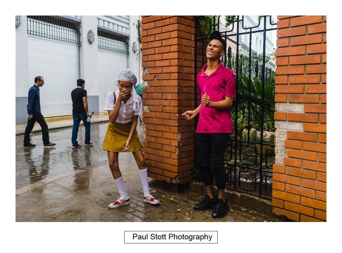 Cuba 2019 099 1 - Street Photography Cuba - 2019