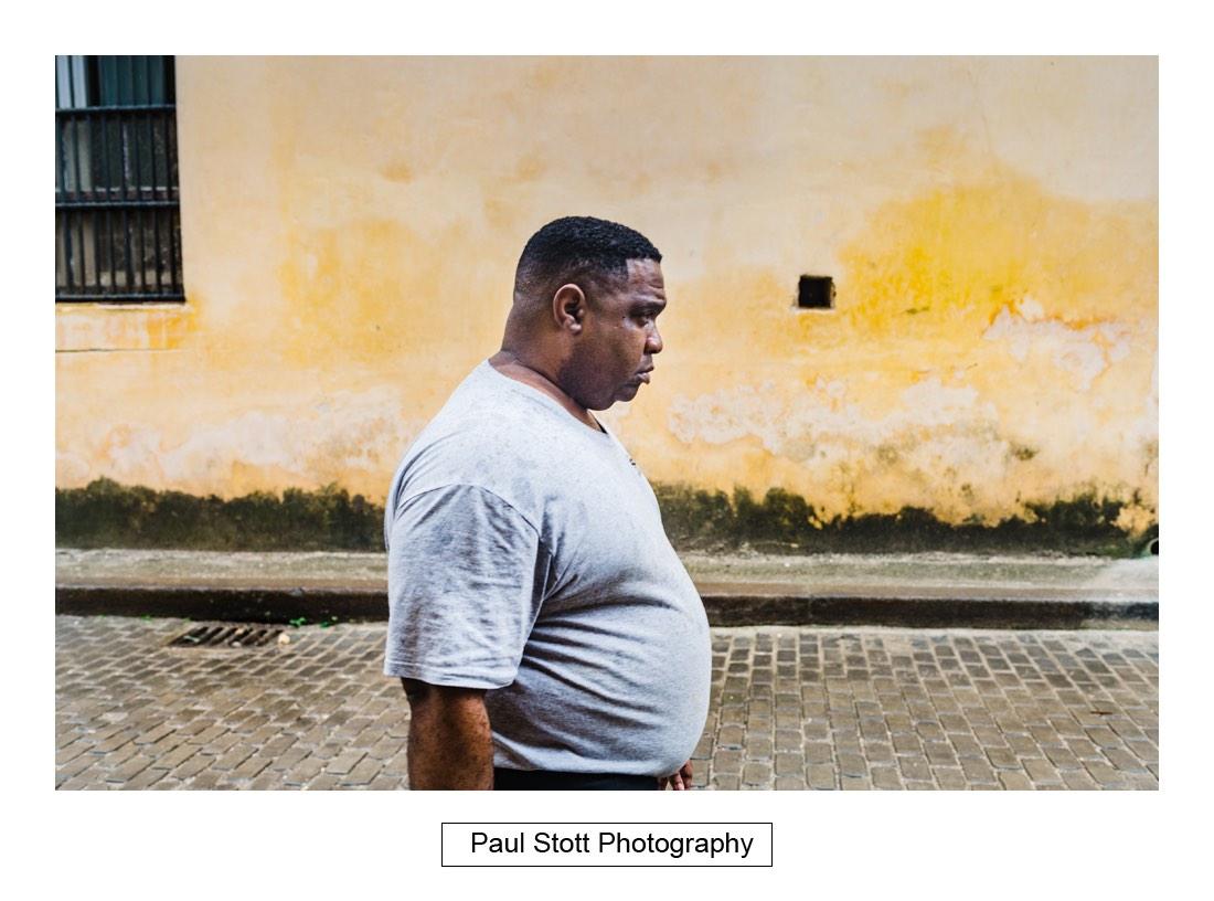 Cuba 2019 100 1 - Street Photography Cuba - 2019