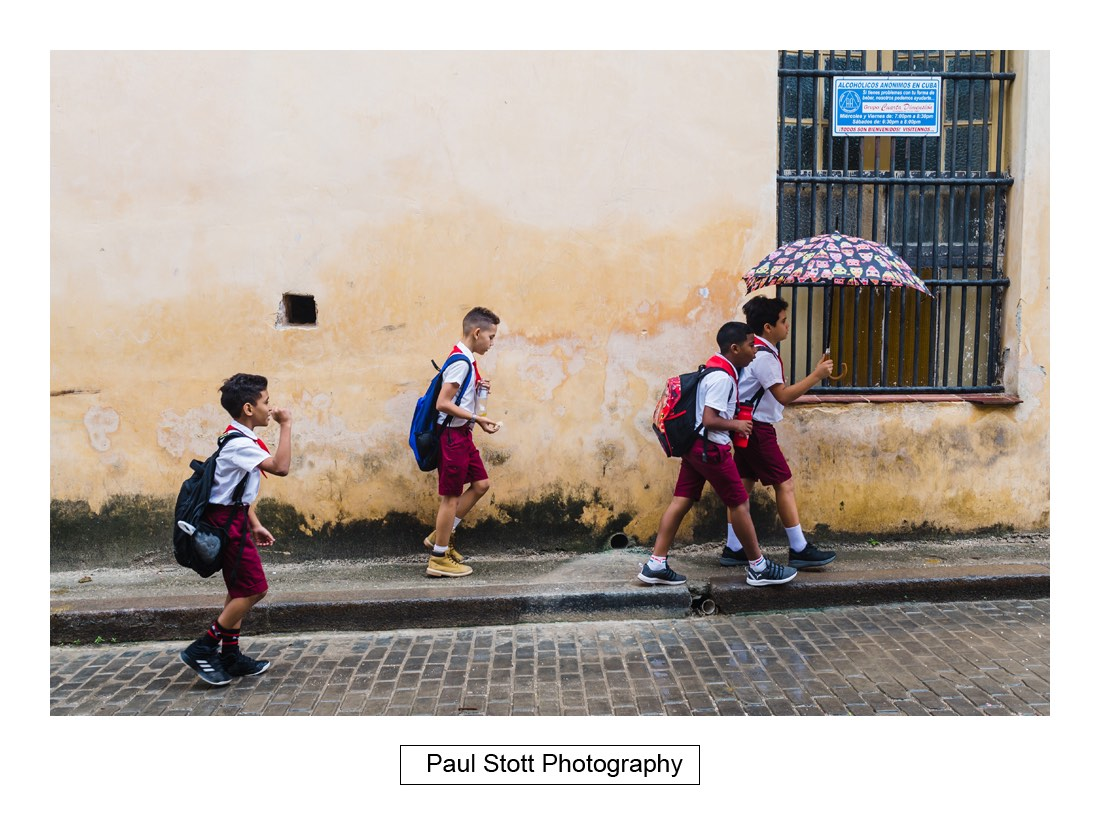 Cuba 2019 101 1 - Street Photography Cuba - 2019
