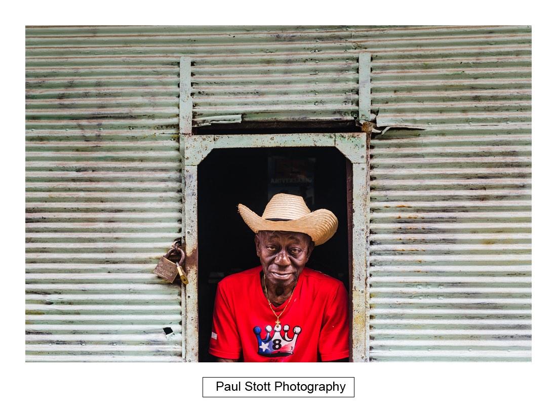 Cuba 2019 102 1 - Street Photography Cuba - 2019