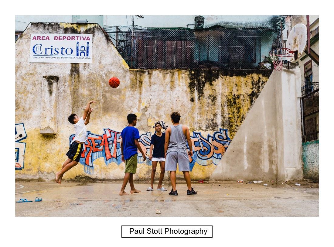 Cuba 2019 103 1 - Street Photography Cuba - 2019
