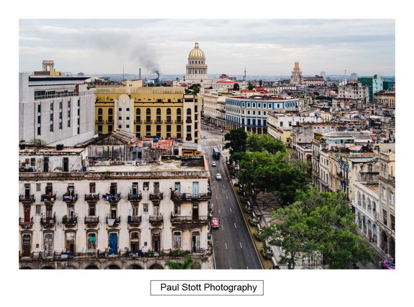Cuba_2019_104