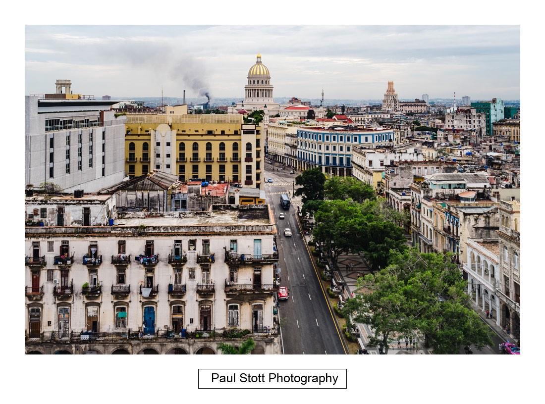 Cuba 2019 104 1 - Street Photography Cuba - 2019