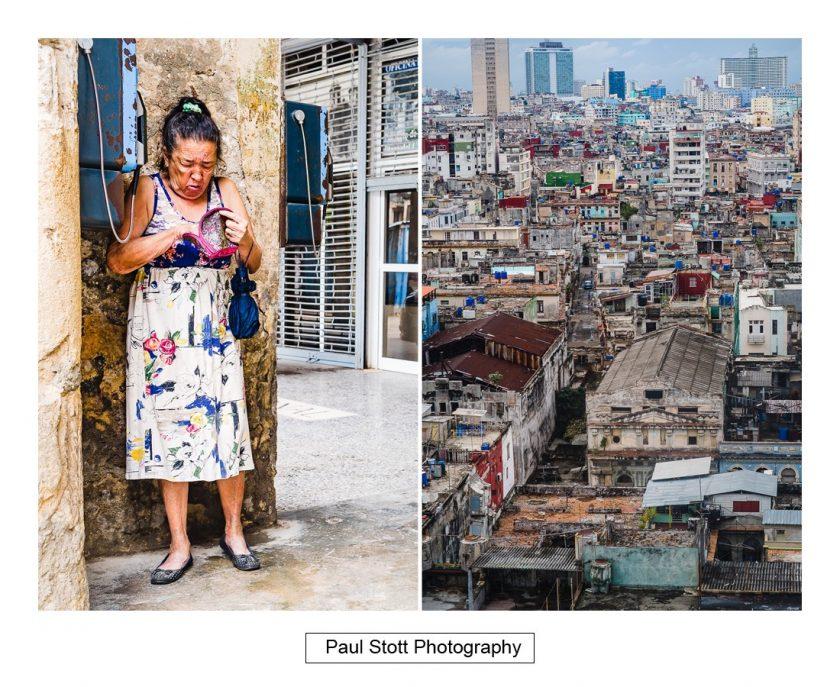 Cuba_2019_105
