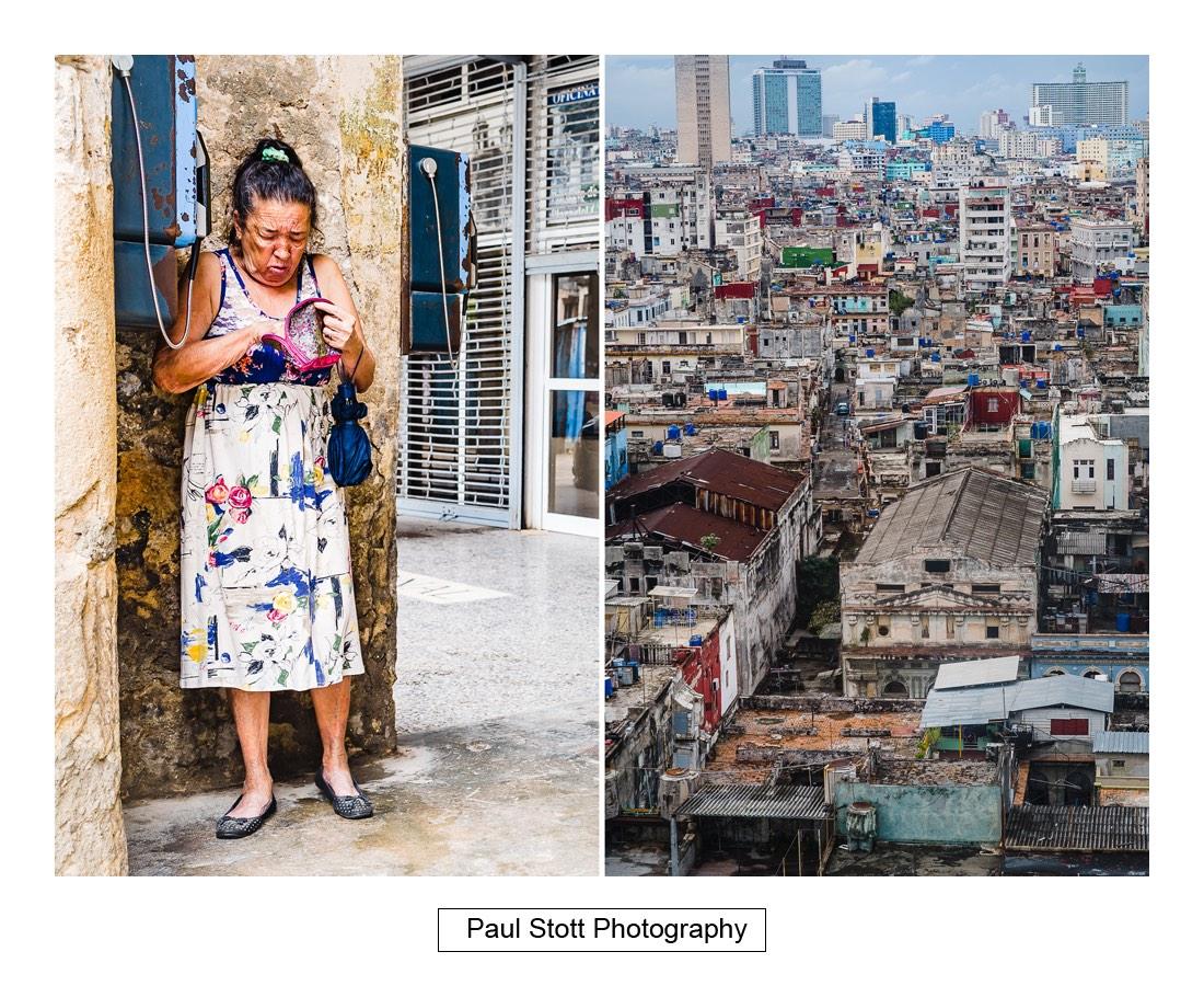Cuba 2019 105 1 - Street Photography Cuba - 2019