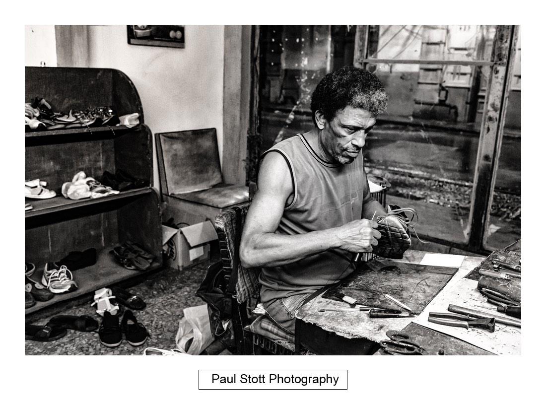 Cuba 2019 106 1 - Street Photography Cuba - 2019