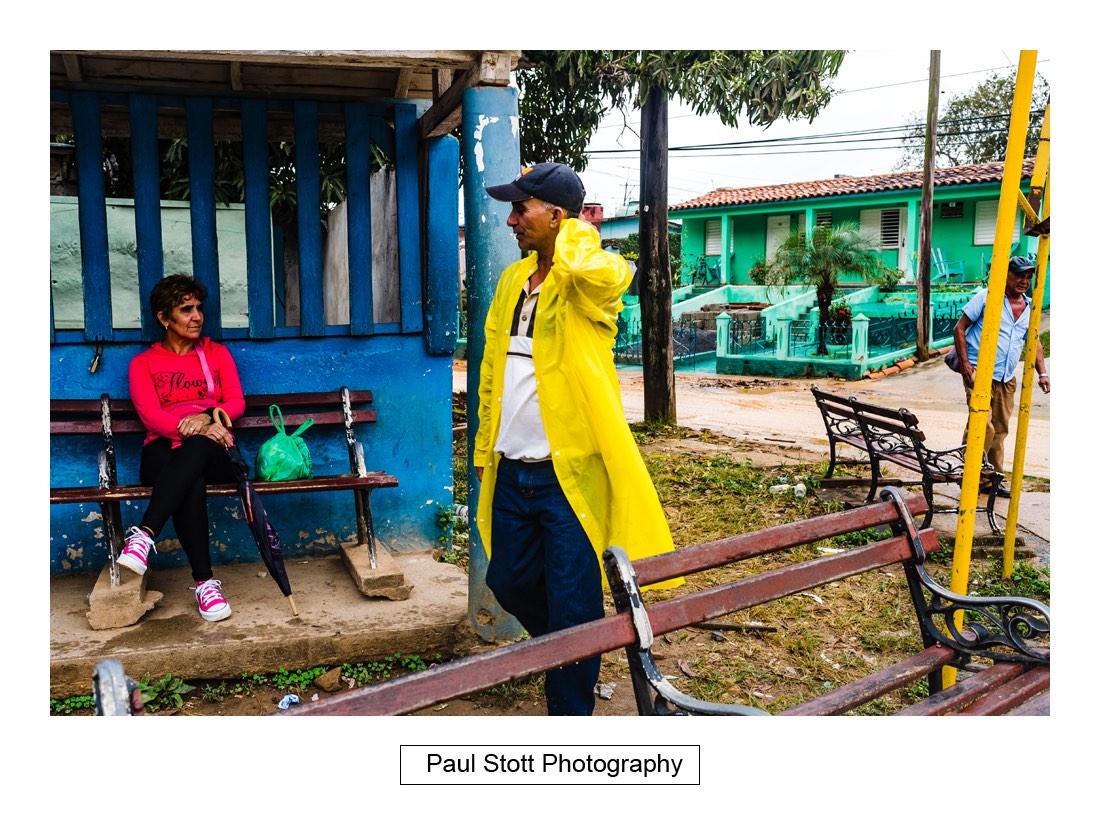 Cuba 2019 107 1 - Street Photography Cuba - 2019