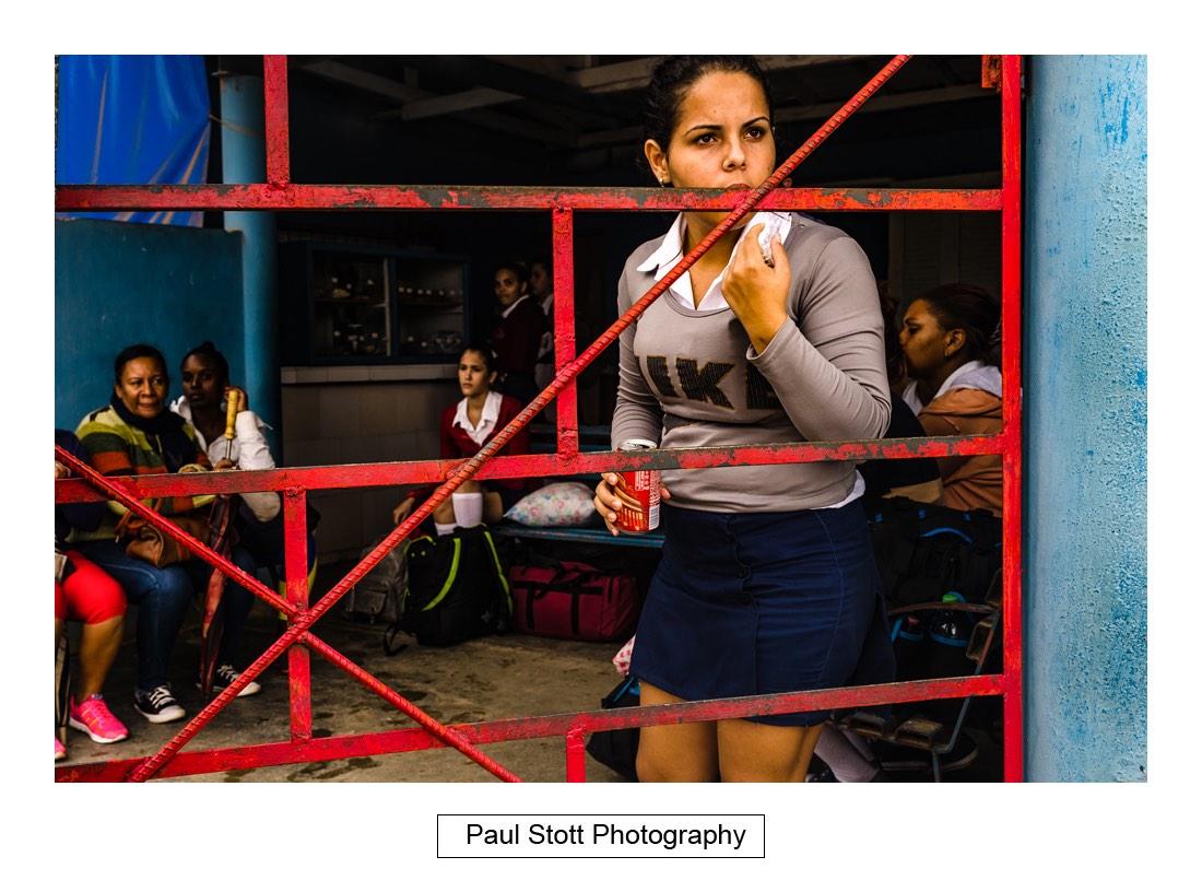 Cuba 2019 108 1 - Street Photography Cuba - 2019