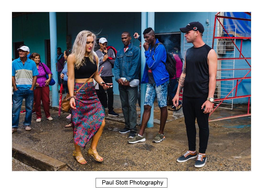 Cuba 2019 109 1 - Street Photography Cuba - 2019