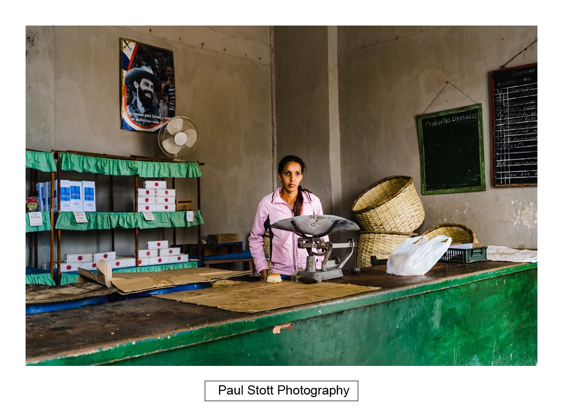 Cuba 2019 110 1 - Street Photography Cuba - 2019
