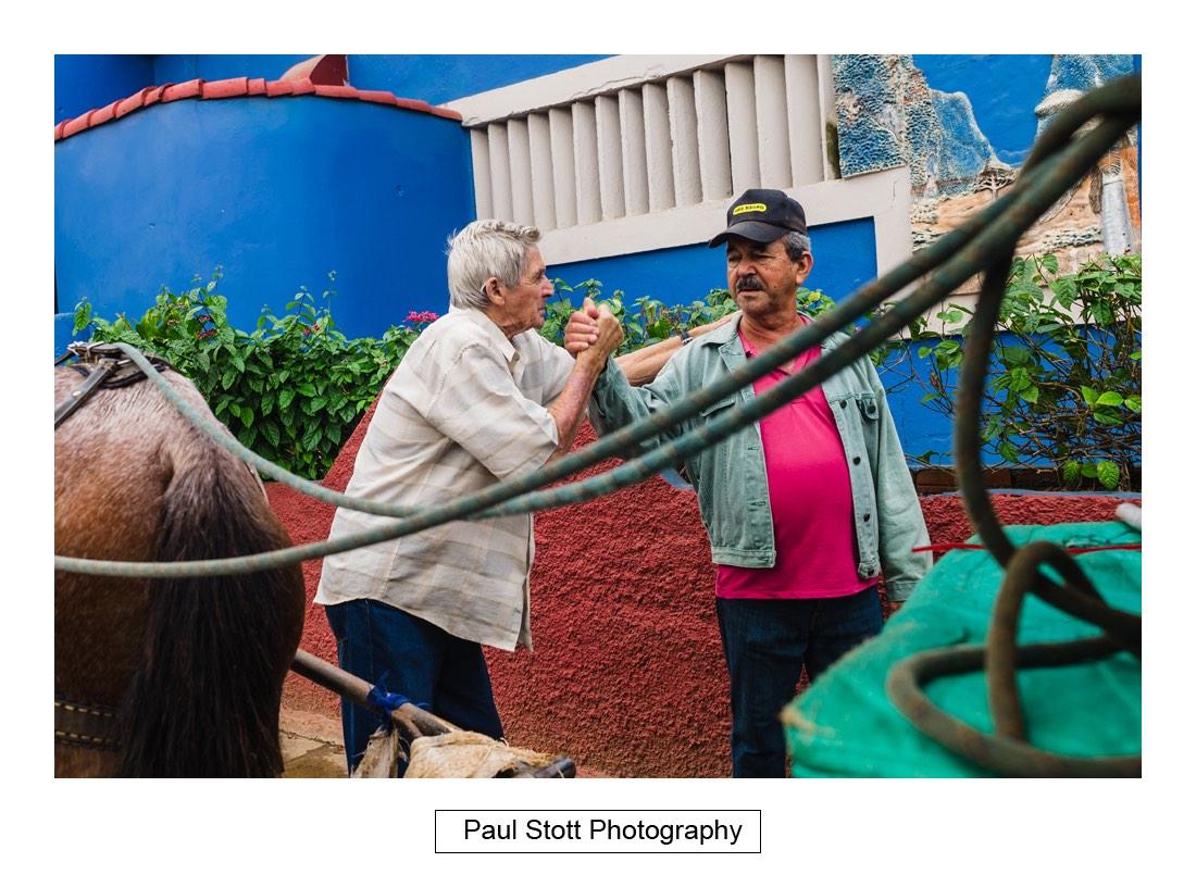 Cuba 2019 112 1 - Street Photography Cuba - 2019