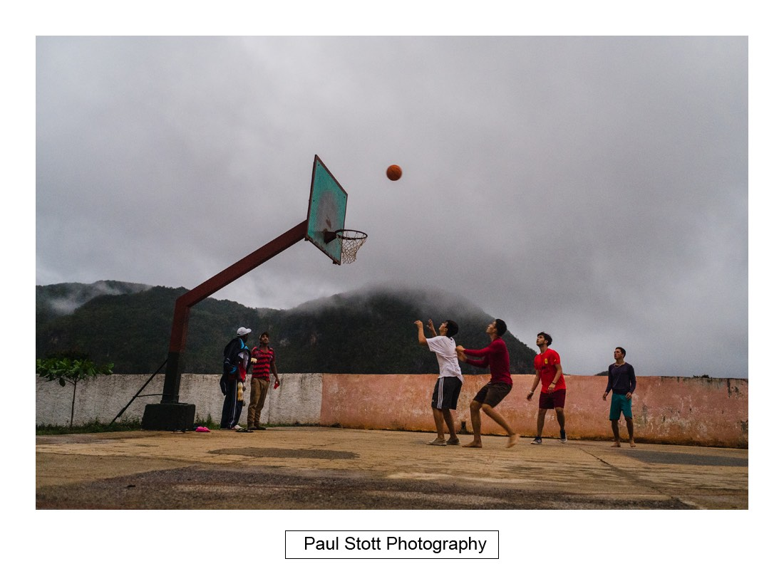 Cuba 2019 113 1 - Street Photography Cuba - 2019