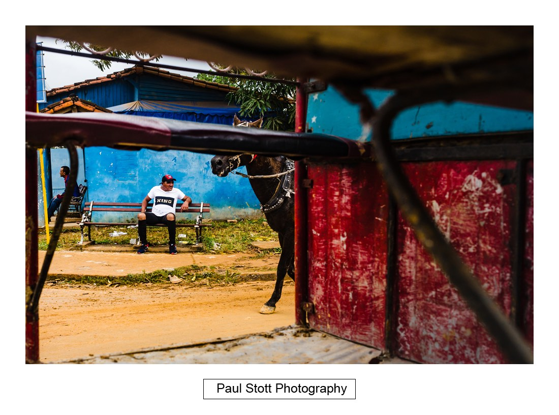 Cuba 2019 114 1 - Street Photography Cuba - 2019