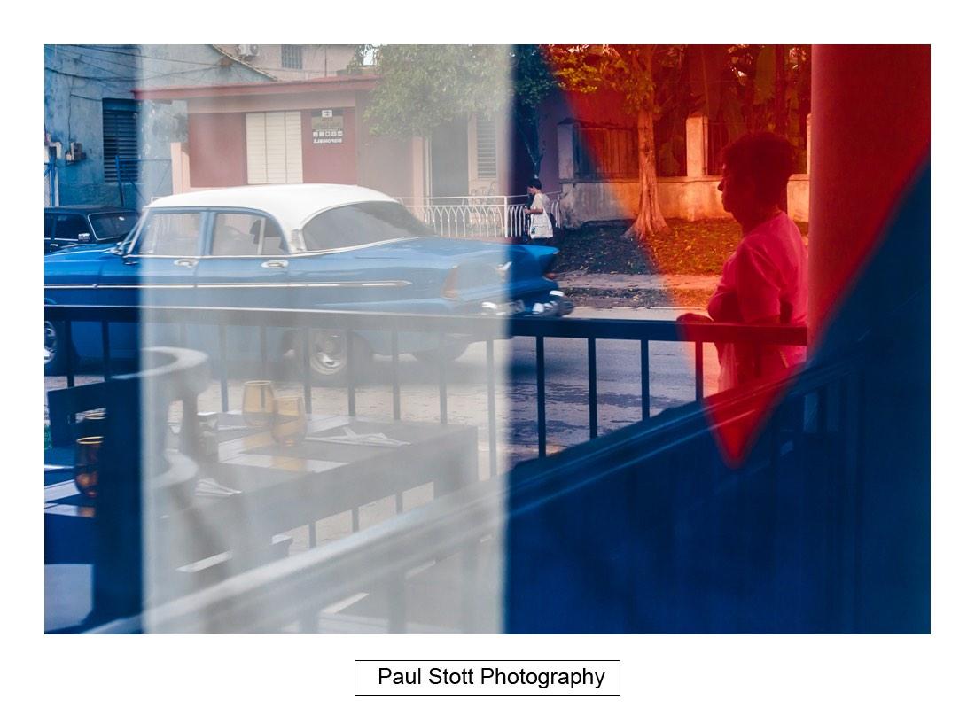 Cuba 2019 115 1 - Street Photography Cuba - 2019