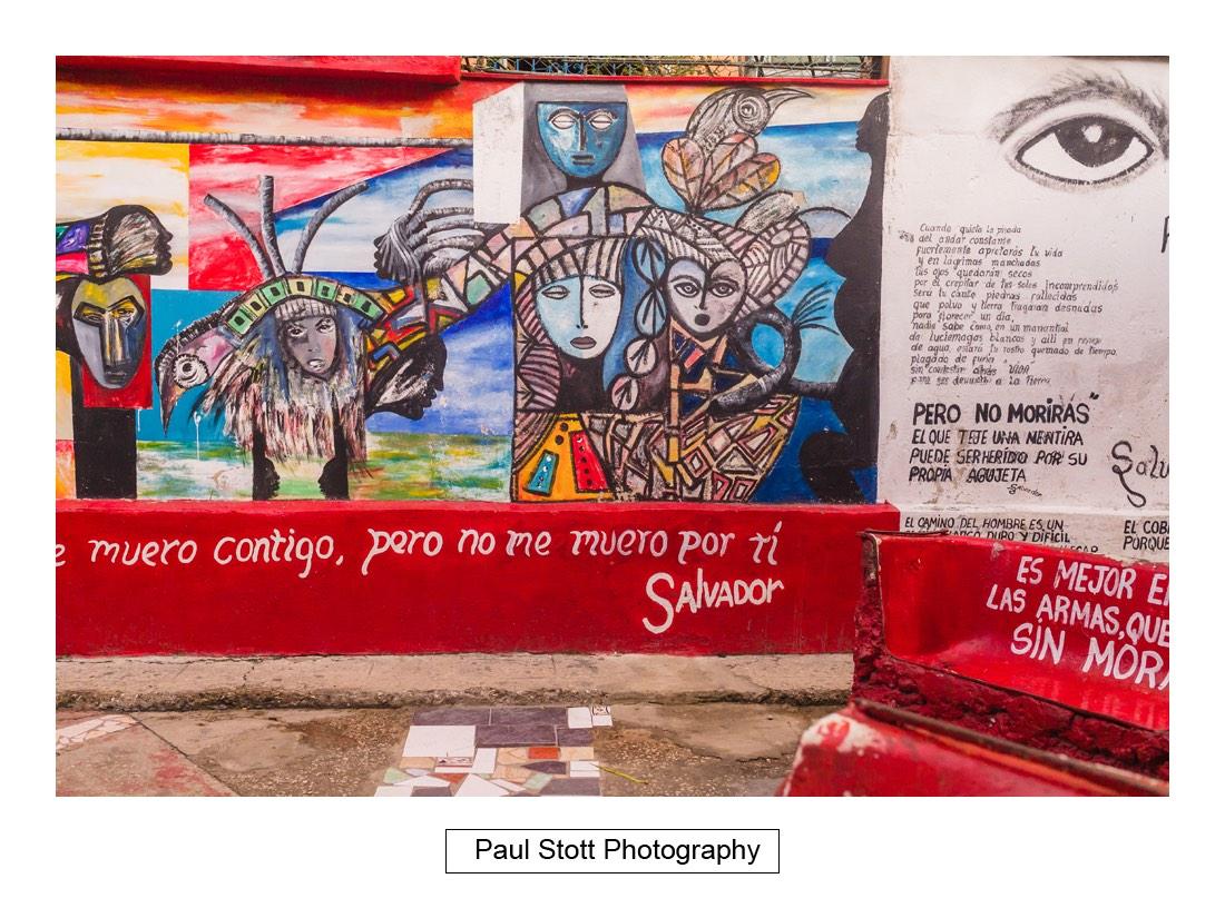 Cuba 2019 116 1 - Street Photography Cuba - 2019