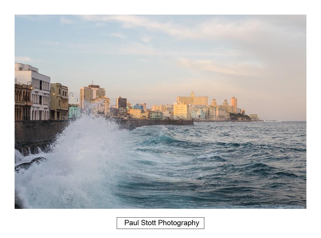 Cuba 2019 117 1 - Street Photography Cuba - 2019