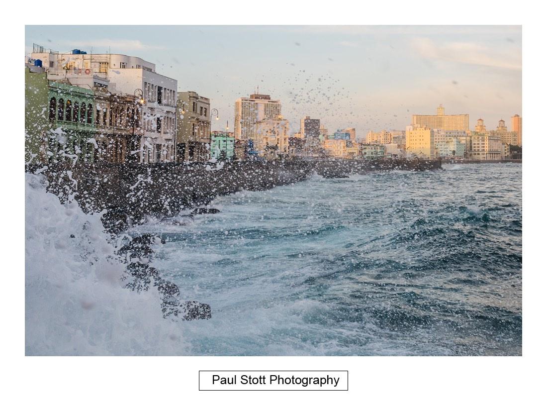 Cuba 2019 118 1 - Street Photography Cuba - 2019