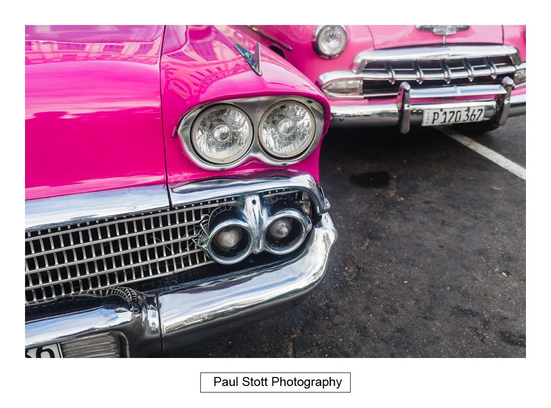 Cuba 2019 119 1 - Street Photography Cuba - 2019