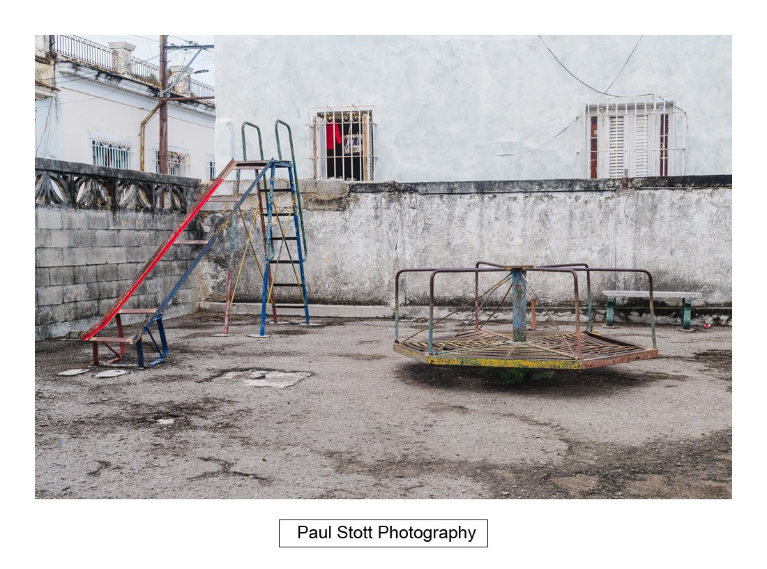 Cuba 2019 120 1 - Street Photography Cuba - 2019