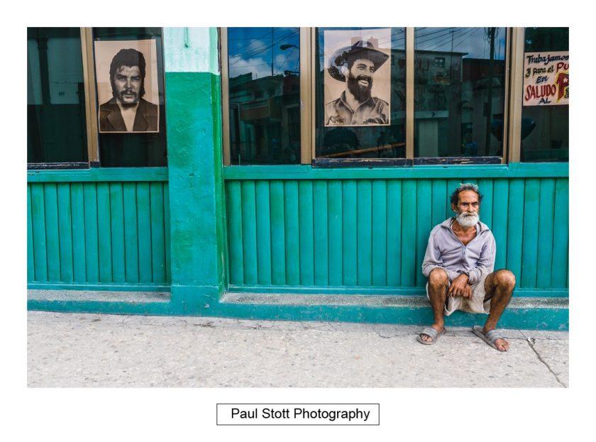 Cuba_2019_121