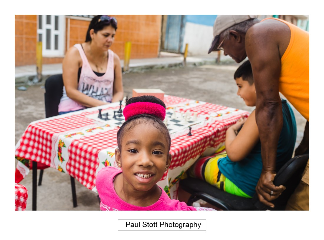 Cuba 2019 123 - Street Photography Cuba - 2019