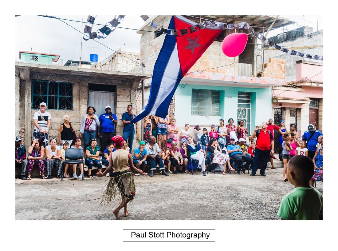 Cuba 2019 124 - Street Photography Cuba - 2019