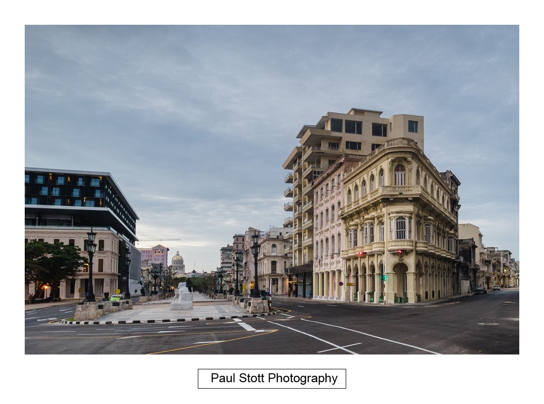 Cuba 2019 128 - Street Photography Cuba - 2019