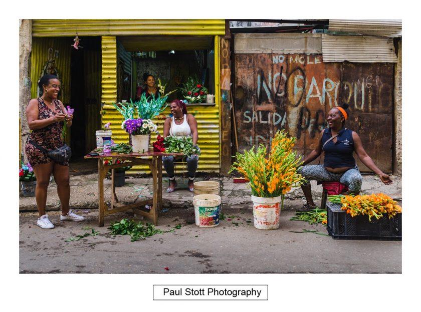 Cuba_2019_129