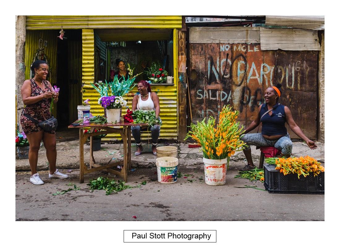 Cuba 2019 129 - Street Photography Cuba - 2019