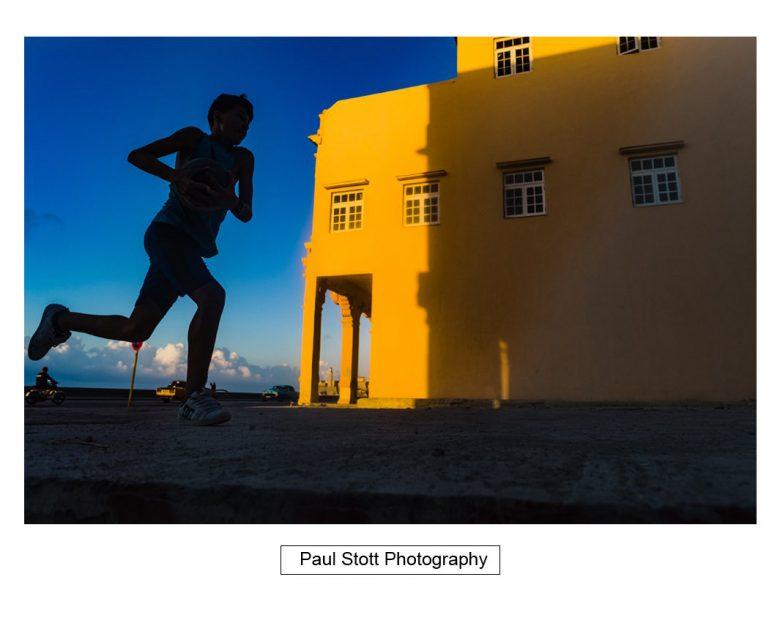 Street Photography Cuba – 2019
